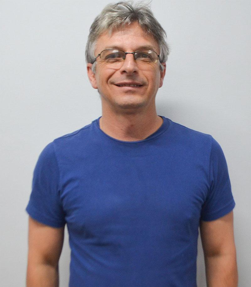 André Luis de Lima