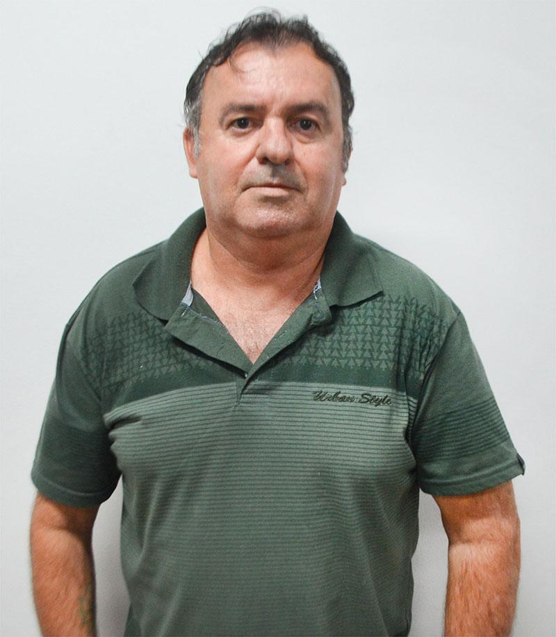 Pedro Paulo Lino