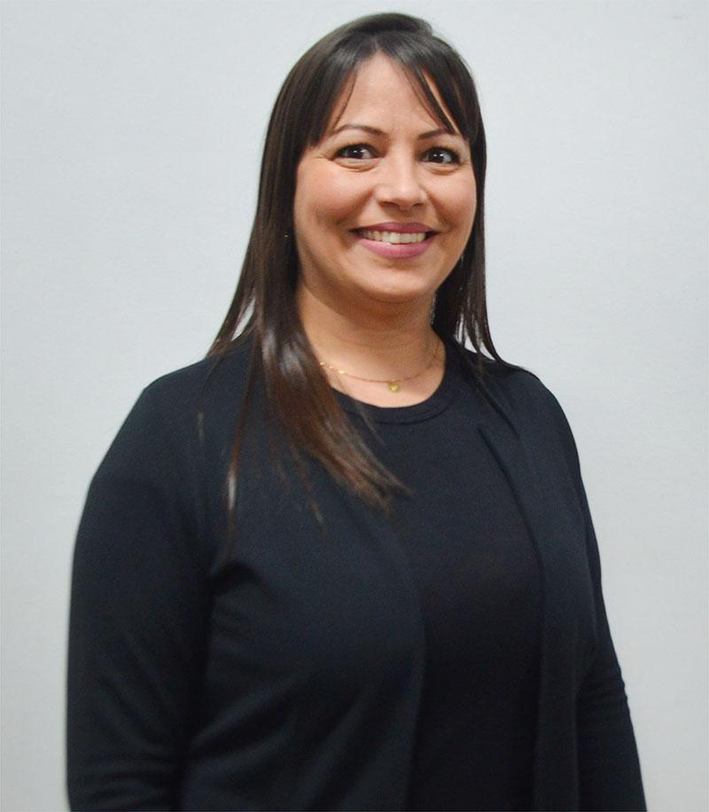Roberta Regina Urbano