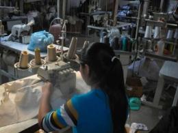 Senadores querem assegurar direitos com mudanças na reforma trabalhista