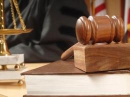Indenização por danos morais: Empresa é condenada por falar mal do trabalho de ex-empregado