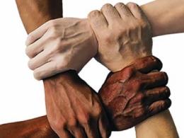 CUT repudia ideia de Bolsonaro de acabar com políticas de igualdade racial