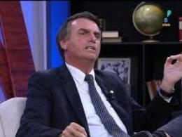 Ataque a direitos: Bolsonaro cogita possibilidade de extinção da Justiça do Trabalho