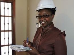 Maior participação feminina no mercado de trabalho injetaria 382 bilhões de reais na economia