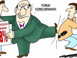 Terceirização irrestrita pode acabar com emprego da classe média no país