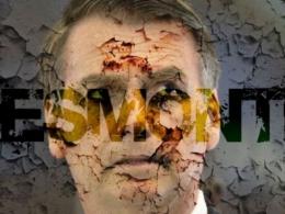 Bolsonaro ataca os fundos públicos: FAT e FGTS estão na mira do governo