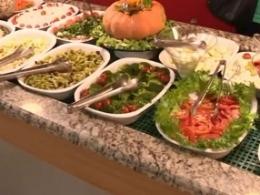 Pesquisa mostra que Florianópolis é a cidade mais cara do país para almoçar fora de casa