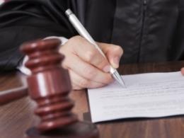 Com base na reforma, juiz condena trabalhador a pagar custas de processo à empresa