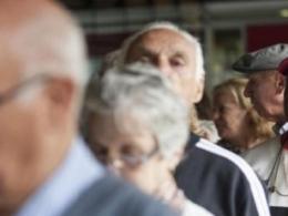 Desalento previdenciário: 61,5 milhões de brasileiros não devem se aposentar