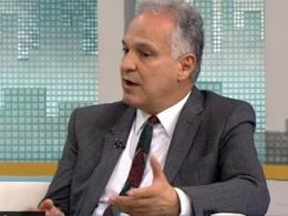 Reforma trabalhista não vai criar nenhum posto de trabalho, diz presidente do TRT-2