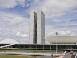 Terceirização: Anamatra lamenta aprovação de projeto de lei que libera a prática em todas as atividades da empresa