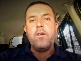 Taxista processa a 99 por vínculo de emprego, ganha R$ 12 mil e encoraja colegas
