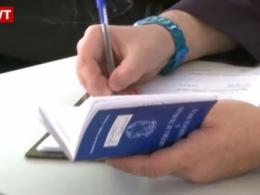 PEC 300 retira mais direitos que reforma trabalhista de Temer