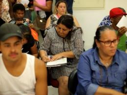 Governo derrota proposta de pagar mais duas parcelas do seguro-desemprego