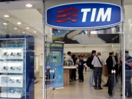 Ex-diretor de marketing da TIM contratado como Pessoa Jurídica comprova vínculo de emprego