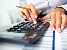 Governo baixa ainda mais previsão de salário mínimo para 2018