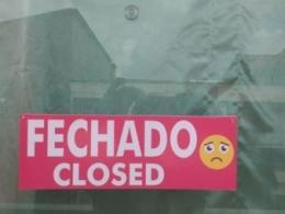 Shoppings não podem abrir domingos e feriados em Salvador até nova CCT