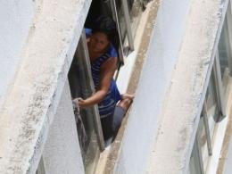 Aumentam denúncias de fraudes e demissões de trabalhadoras domésticas