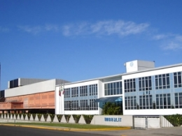 IMBRALIT fecha acordo de R$ 1 milhão com MPT e se compromete no acompanhamento à saúde dos empregados expostos ao amianto por 30 anos