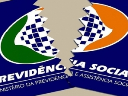 Com modelo de reforma de Fraga, Bolsonaro pode ampliar ataque a direitos