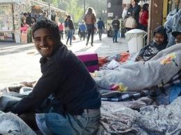 Com o aumento da extrema pobreza, Brasil retrocede 10 anos em dois