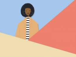 Mulheres e o mercado de trabalho: a primeira barreira é a entrevista