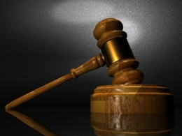 Assédio moral e sexual leva empresa a pagar indenização