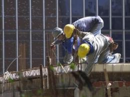 Uma pessoa morre por acidente de trabalho a cada 3 horas e 40 minutos