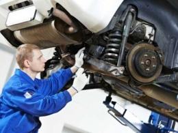 Empregador deve indenizar depreciação do veículo do empregado