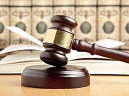Juízes desmentem Bolsonaro e defendem Justiça do Trabalho