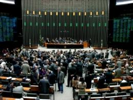"""""""O Congresso não tem legitimidade para tocar as reformas"""", diz conselheiro da OAB/RJ"""