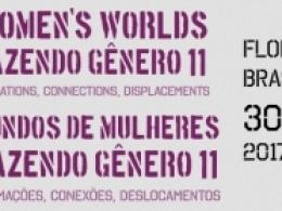 Santa Catarina vai sediar um dos maiores eventos de gênero do mundo