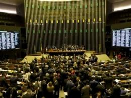 Senado aprova MP 871. Saiba o que muda e como se preparar para manter benefício
