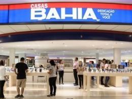 Casas Bahia é condenada a indenizar funcionário por apelido