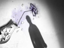 Da violência verbal ao feminicídio: é preciso evitar a morte de mais mulheres