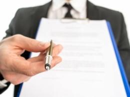 Atestado médico falso enseja demissão por justa causa