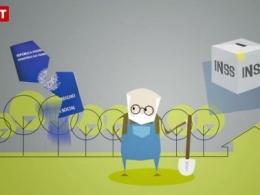 Vídeo narrado por Wagner Moura explica as ameaças da reforma da Previdência