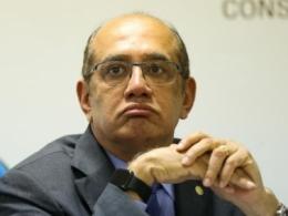 CUT repudia grosseria do ministro Gilmar Mendes